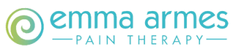 emma-armes-pain-therapy-logo
